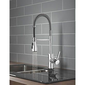 Adelaide leaking taps