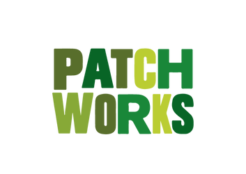 PatchWorks Garden Design & Landscaping in South London