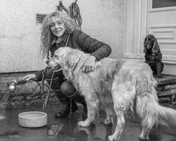 Me and dogs 2018-070.jpg