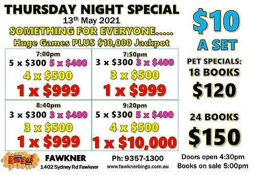 Thursday Night Spec 13.05.21.jpg