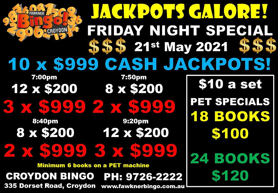 $999 Galore Special 21.05.21.jpg