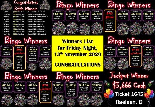Winners 13.11.20.jpg
