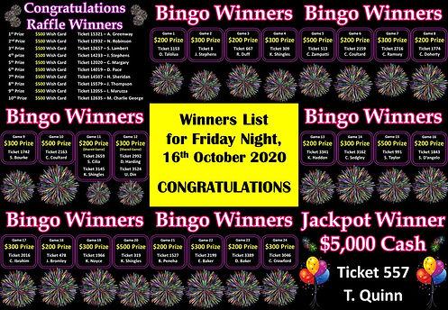11 Complete Winners List 16.10.20.jpg