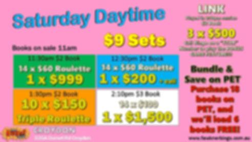 4 Saturday Daytime.jpg