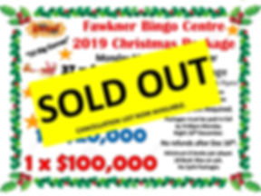 Christmas Package 2019 SOLD OUT.jpg