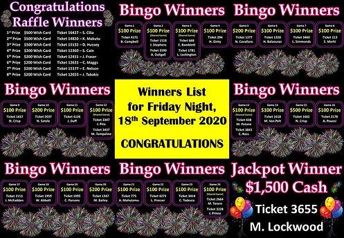 winners 18.09.20.jpg