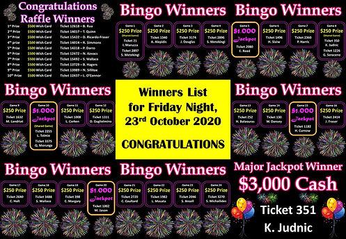 13 Complete Winners List 23.10.20.jpg
