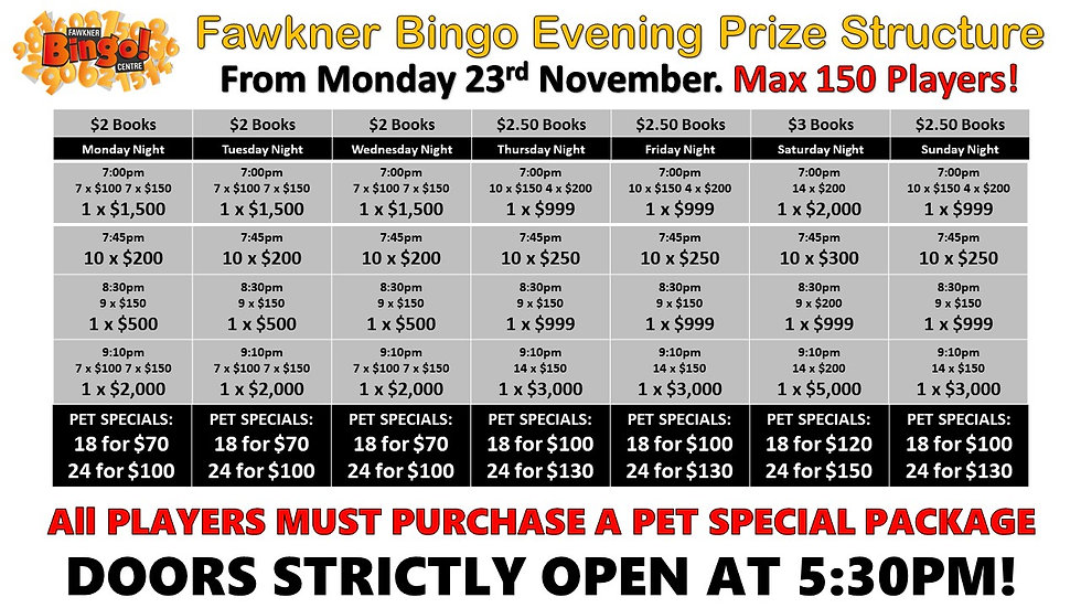 Evening Prize Structure 150 MAX.jpg