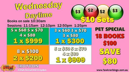 01 Wednesday Daytime.jpg