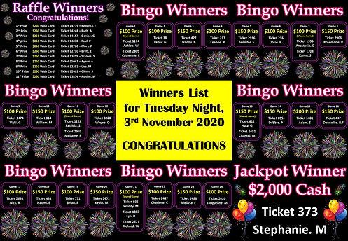 16 Complete Winners List 03.11.20.jpg