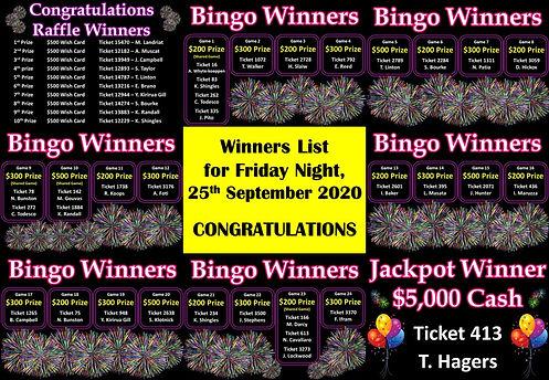 05 Complete Winners List 25.09.20.jpg