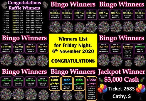 17 Complete Winners List 06.11.20.jpg