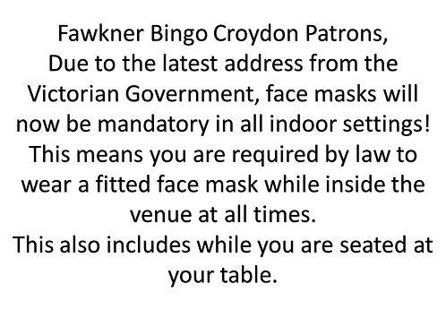 Croydon Face Mask.jpg