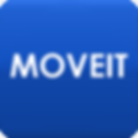 moveit.png
