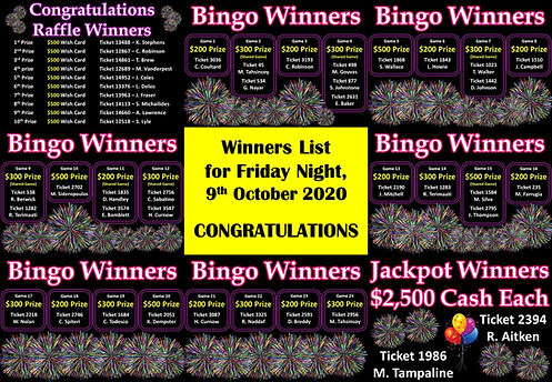09 Complete Winners List 09.10.20.jpg