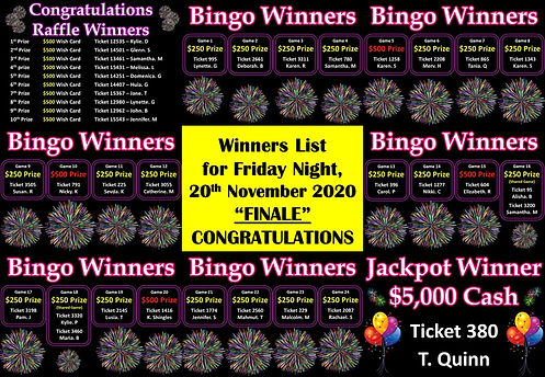20 Complete Winners List 20.11.20.jpg