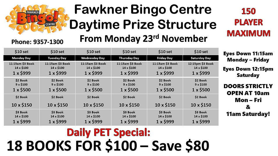 Daytime Prize Structure 150 Max.jpg