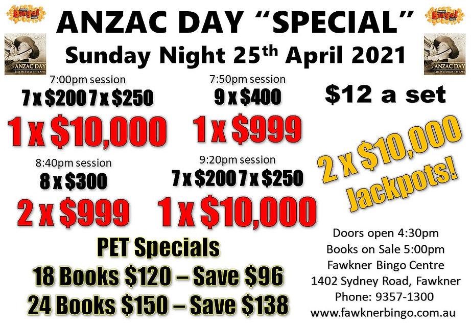 Anzac Day Special 2021.jpg