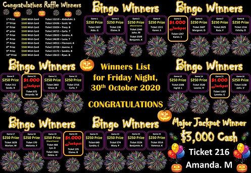 15 Complete Winners List.jpg