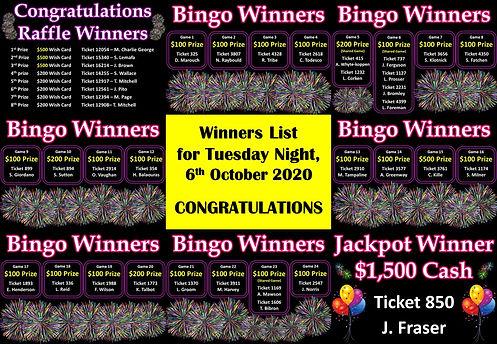 08 Complete Winners List 06.10.20.jpg