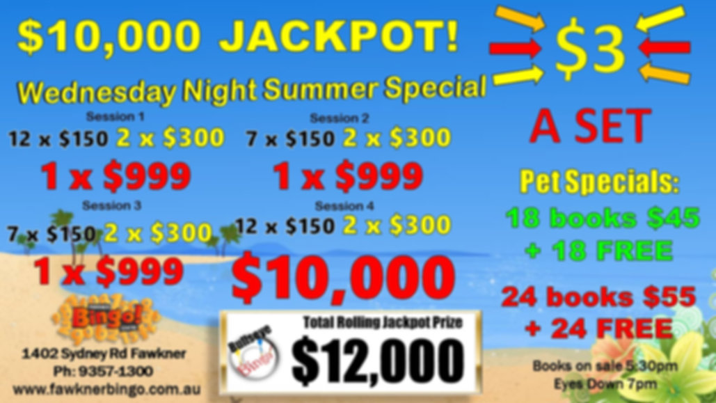 3 Wednesday Night $3 set $10K.jpg