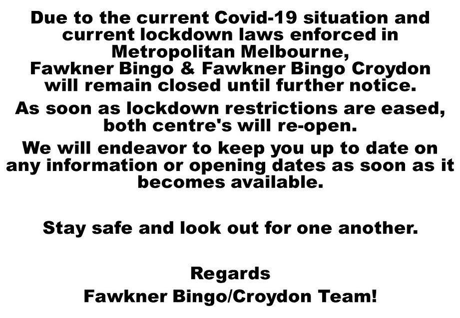 Bingo info.jpg