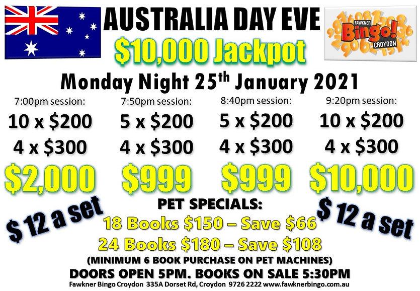 Australia Day 2021.jpg