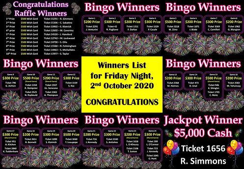 07 Complete Winners List 02.10.20.jpg