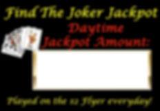 Joker Jackpot Add.jpg