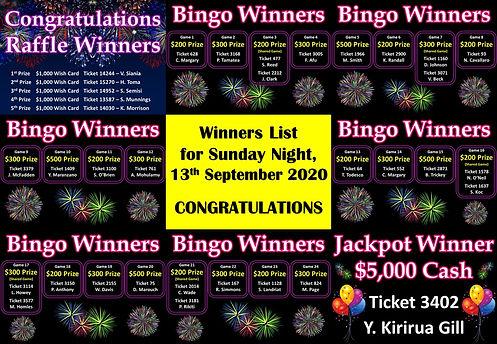 02 Complete Winners List 13.09.20.jpg