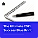 The Ultimate 2021 Success Blue Print.png