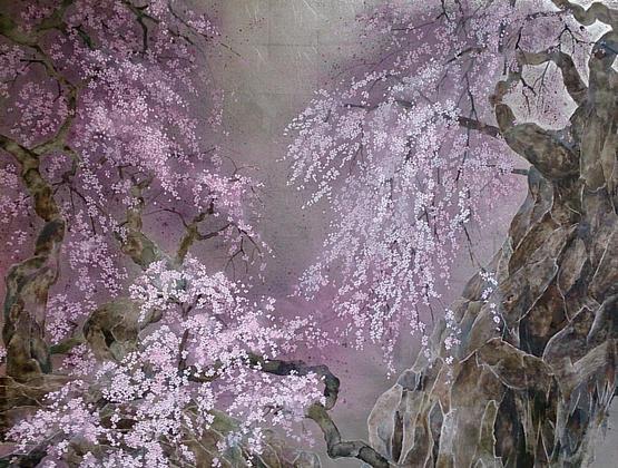 「三春瀧桜」100F.jpg