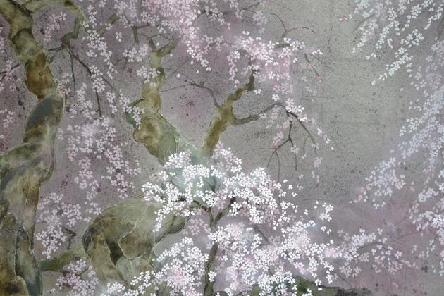 _DSC0051弘法寺部分.JPG