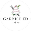 GARNISHED CAKES LOGO.png