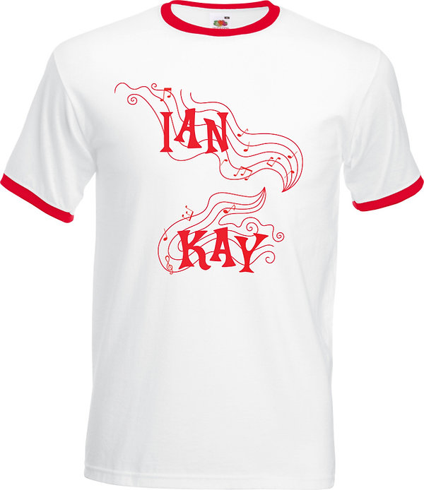 Ian Kay FOTL Red Ringer.jpg