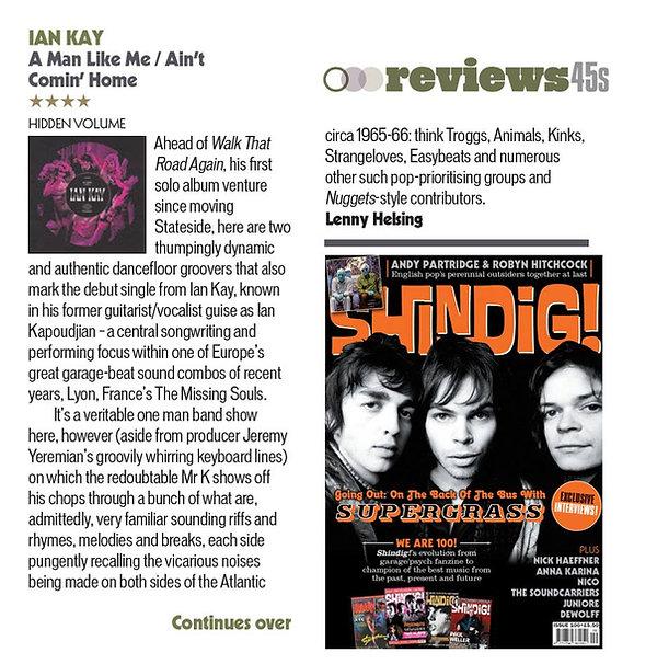Shindig Review.jpg