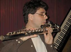 Bass Flute_0056_1