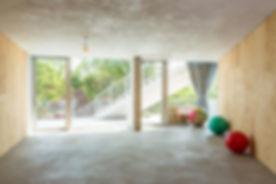 Gesund Room.jpg