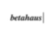 Betahaus-logo.png