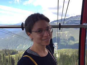 Marielle Head shot.jpeg