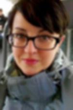 Francesca_Bertola_picture.jpg