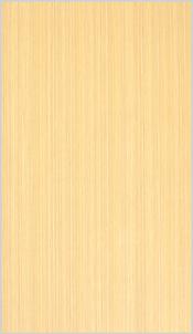 Foil Decorativo Cugra Encino