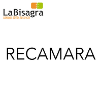 RECAMARA.png