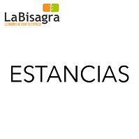 ESTANCIA.png