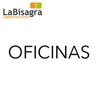 OFICINAS.png