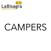 CAMPERS.png