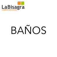 BAÑOS.png