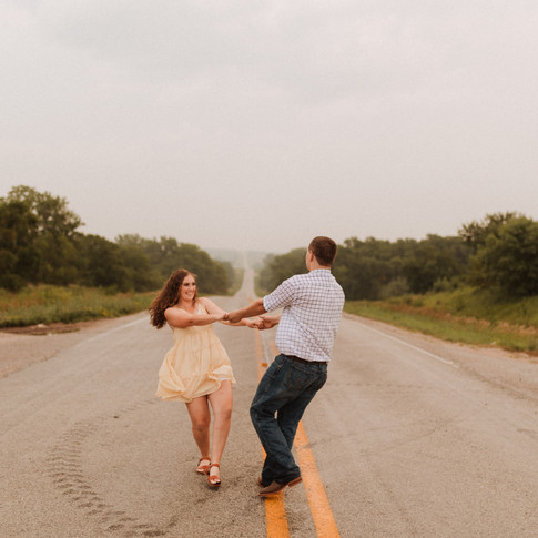 Jared & Brittany-240.jpg