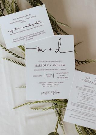 Mallory+Drew-GettingReady-17.jpg