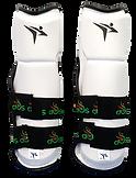 Protec Taekwondo México